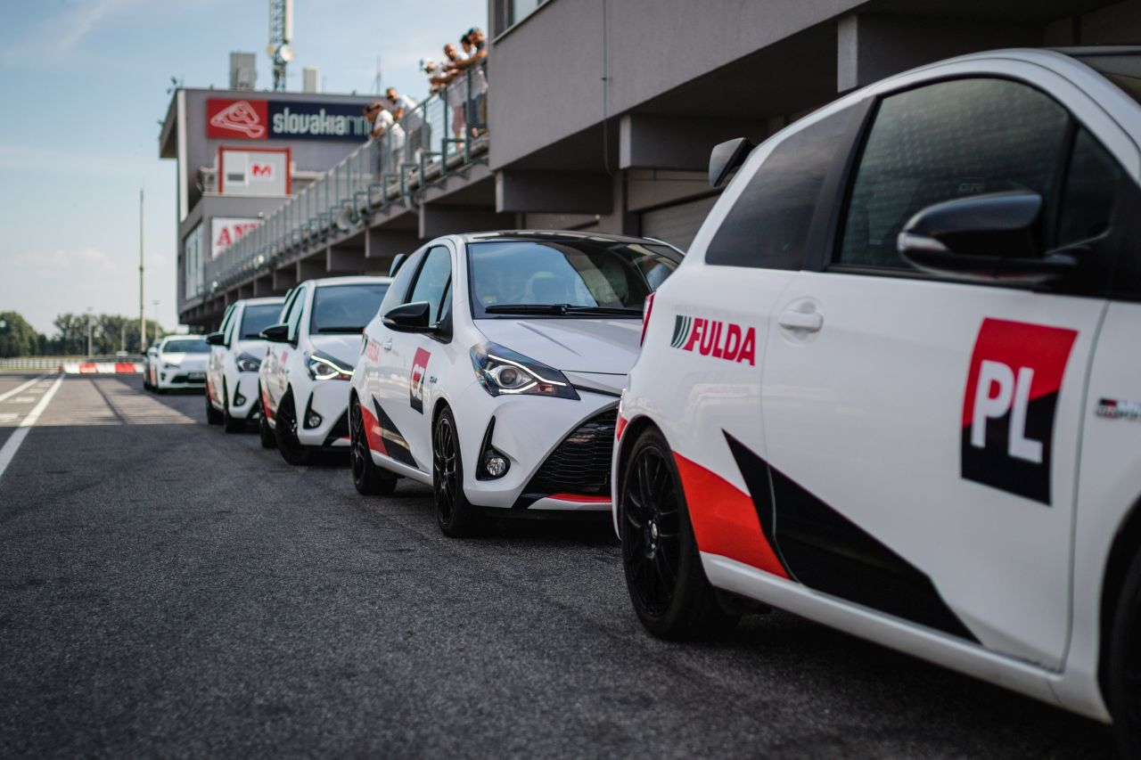 Toyota_Media_Cup_2018_Final_Slovakia_Ring_14