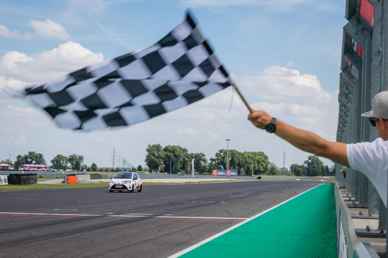 Toyota_Media_Cup_2018_Final_Slovakia_Ring_15