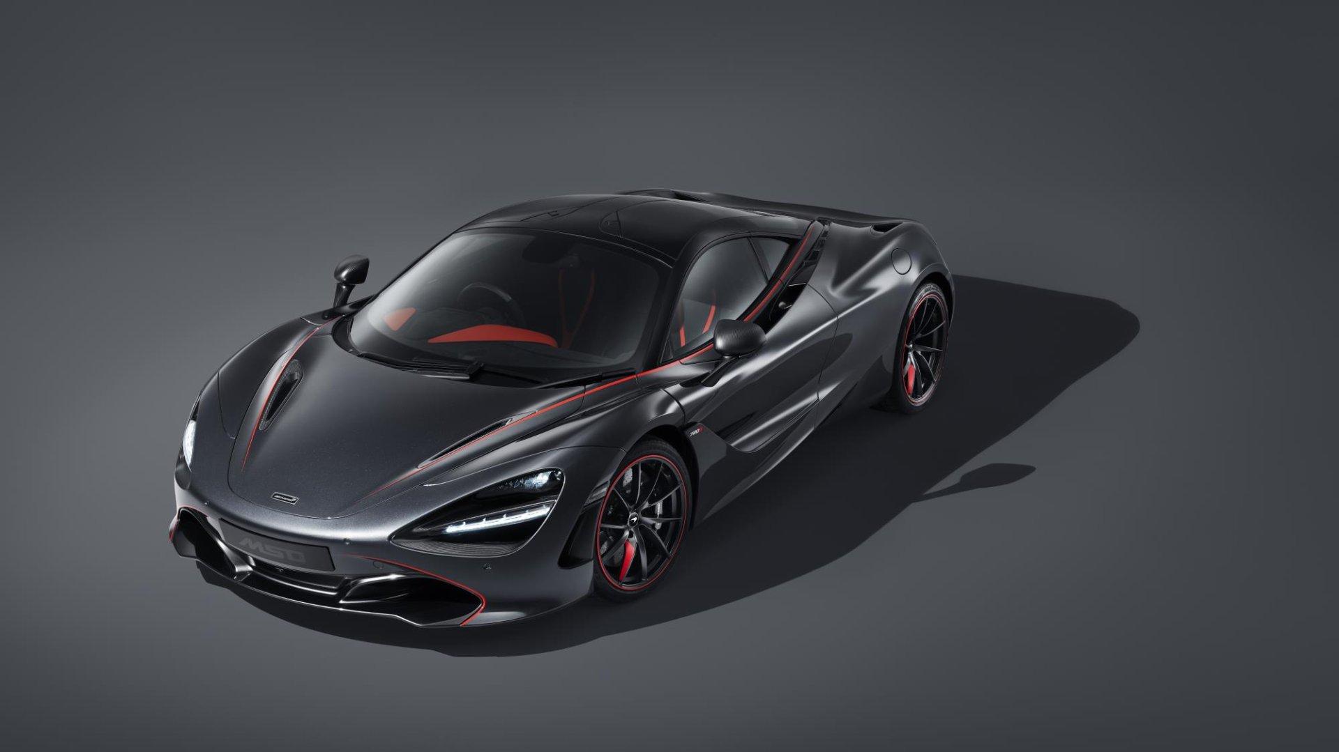 McLaren-720S-Stealth-Theme